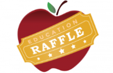 Education Raffle